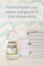 cleaning tips cleaning tips tricks you have to know alldaychic