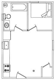 small house layout 16x24 pennypincher barn kits open floor 16x24 cabin floor plans re 20x34 1 5 story in ashe county nc