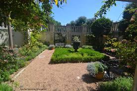 Dallas Arboretum And Botanical Garden Garden Botanical Gardens Dallas Flora And Fauna At The