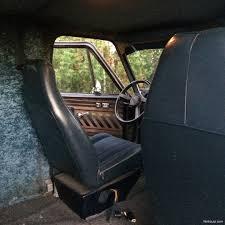 lexus ls kokemuksia car reviews for chevrolet chevy van arvostelut u0026 kokemuksia