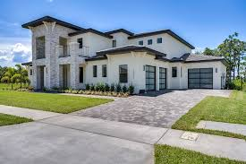 luxury homes designs luxury home plans at eplans com house and