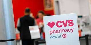 cvs pharmacy open on thanksgiving cvs joins the digital payment app parade