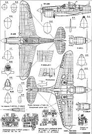 36 best aerospace blueprints and cutaways images on pinterest