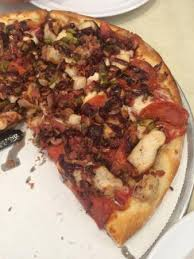 Round Table Pizza West Covina The 10 Best Pizza Places In West Covina Tripadvisor