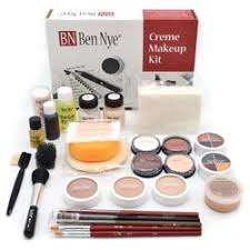 professional makeup professional makeup kits ready cosmetics