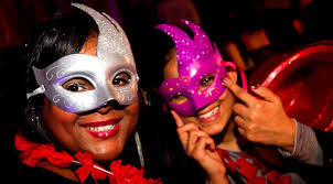 5 unexpected themes for your office christmas party u2013 peatix blog