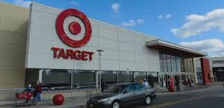 target black friday 2017 in store california