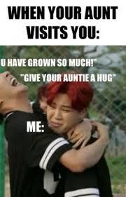 Exo Meme - funny bts and exo memes i can relate to suga infires kpop wattpad