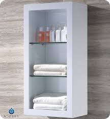 pantry cabinet bathroom pantry cabinet with narrow wooden cabinet