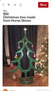best 25 horseshoe tree ideas on shoe tree