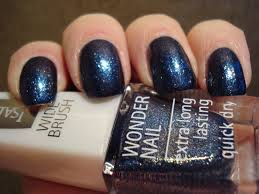 little miss nailpolish isadora silk road swatches and review
