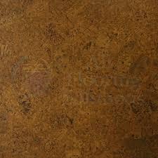 Affordable Cork Flooring Cork Flooring Exclusive Home Design