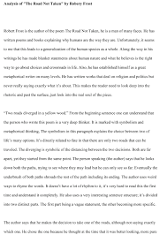 sample personal essay for college application sample college essays stanford college essays on format layout with stanford college
