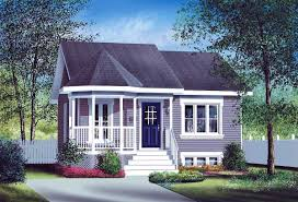 small country home plan 80004pm architectural designs house small country home plan 80004pm 01