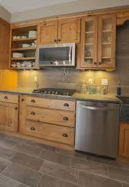 Re Designing A Kitchen Add A Kitchen Basement Case Chester