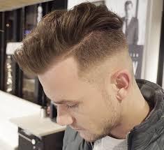 guys haircuts 2016 guys haircuts fade guys haircuts long guys