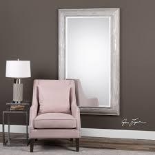 Classy Mirrors by Tamiya Mirror 41