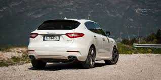 maserati suv 2015 rx9 specs new car release date and review by janet sheppard kelleher