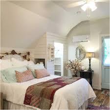 bild schlafzimmer auf dem dachboden dekoration lapazca
