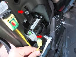 how to properly charge a dead car battery u2013 mb medic