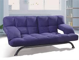 Click Clack Bed Settee Furniture Klik Klak Sofa Klik Klak Bed Sofa Bed Sears