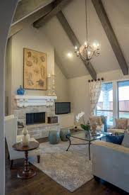 Shaddock Homes Floor Plans 20 Best Light Farms By Shaddock Homes Images On Pinterest Photos