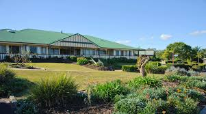 aged care boonah qld churches of christ care fassifern aged