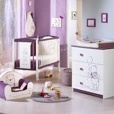 chambre bébé pas chere impressionnant déco chambre bébé pas cher avec decoration chambre