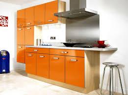kitchen extraordinary best modular kitchen modular kitchen ideas