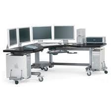 Adjustable Height Corner Desk Anthro Corporation 2006 Press Releases Anthro Com