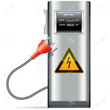 Recharge Station Recharge Stock Photos U0026 Pictures Royalty Free Recharge Images And