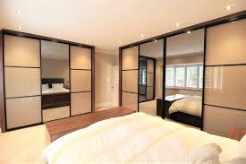 Fitted Bedroom Furniture Supply Only Uk Fitted Bedrooms Bespoke Kitchens And Bathrooms Select