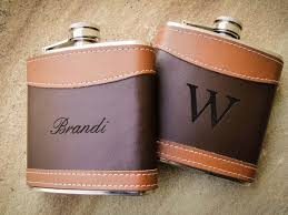 and groom flasks best 25 groomsmen hip flask gifts ideas on wedding