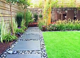 Landscaping Ideas For Small Backyards Small Backyard Designs Wonderful Best 25 Backyards Ideas On