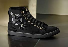 womens boots expensive the most expensive louis vuitton sneakers out now