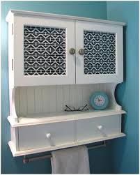 bathroom wall shelf ideas wall units white wall shelving unit white wall