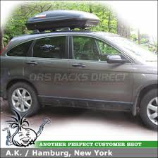 honda crv cargo box honda crv roof rack surfboard luggage box stand up paddleboard