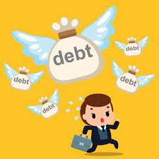 Debt Relief Options Explore Your Options Find Your Do I A Debt Problem