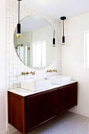 cool bathroom storage ideas bathroom cool mid century modern bathroom vanity ideas with