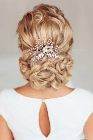 Wedding Hairstyles Wedding Hair b Bridal Hair b Bridal
