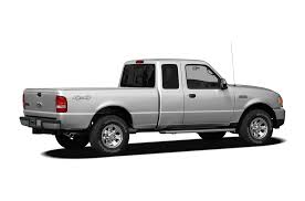ford ranger xlt for sale used cars on buysellsearch