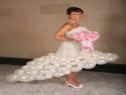 wedding dresses denver seven common mistakes everyone makes in wedding dresses