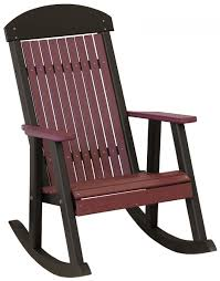 Berlin Patio Furniture Poly Chairs U0026 Benches Hardy Lawn Furniture Amish Built Lawn