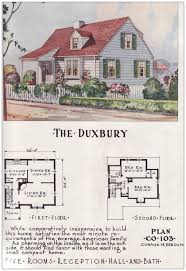 1950s Ranch House Plans House Plans 1950s Traditional House Designs Garage Plans