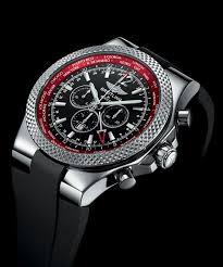 breitling bentley tourbillon limited edition breitling for bentley gmt v8 chornograph