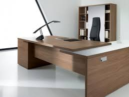 Office Desks Wood Beautiful Office Table U Shape Design Photos Liltigertoo