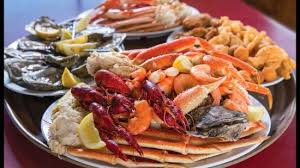 The Absolute Best Cheap Seafood by The 10 Best Seafood Restaurants In Savannah Tripadvisor