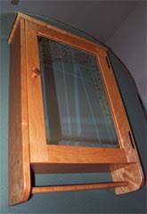medicine cabinet with towel bar medicine cabinet with towel bar