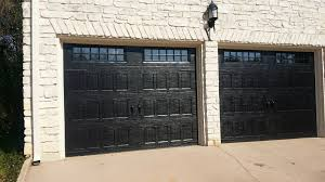 Overhead Garage Door Price Door Garage Overhead Door Springs Garage Doors Tx Wooden