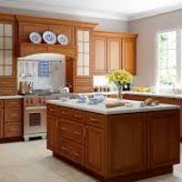 Kitchen Cabinets Liquidation Liquidation Kitchen Cabinets Ktrdecor Com